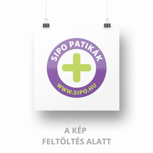 Az év internetes kereskedője 2019