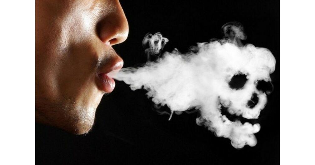 a nikotinfüggőség kezelésének menete