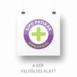 Rhinospray plus orrspray 10 ml