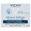 Aqualia Thermal Light dobozban