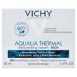 Aqualia Thermal Rich dobozban