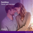 Femibion - Életet adó szeretet