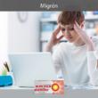 Nurofen 200 mg bevont tabletta migrén ellen