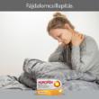 Nurofen Non-Aqua 200 mg - Hatékonyan csökkenti a fájdalmat