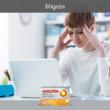 Nurofen Non-Aqua 200 mg - Hatékonyan csillapítja a migrént