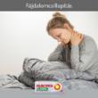 Nurofen Rapid 200 mg lágy kapszula általános fájdalomra