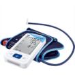 Veroval otthoni EKG és Vérnyomásmérő készülék