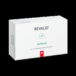 Revalid kapszula (90x)