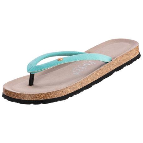 Futti Tami Calypso női papucs