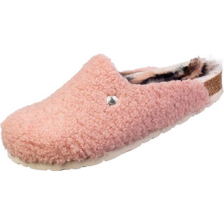 Futti Greta Pink Kitty női papucs