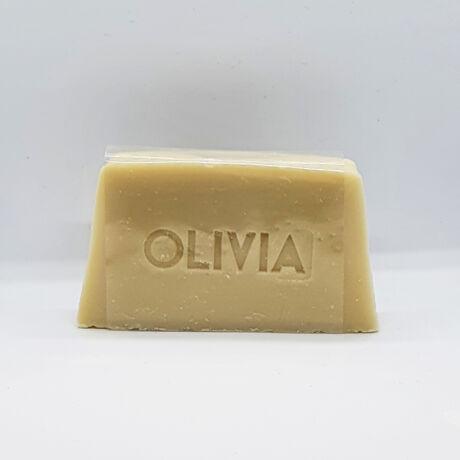 Olivia Natural Szappan Olíva (120g)