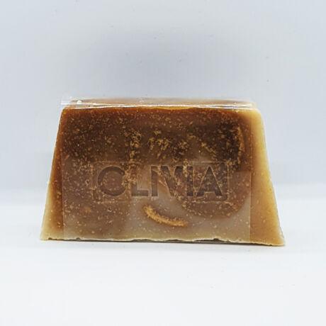 Olivia Natural Kecsketejes-mézes szappan (120g)