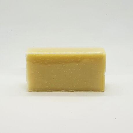 Olivia Natural Sheavajas szappan Arctisztító (60g)