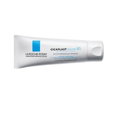 La Roche-Posay Cicaplast B5 +5% Panthenol - nyugtató, regeneráló balzsam 100ml