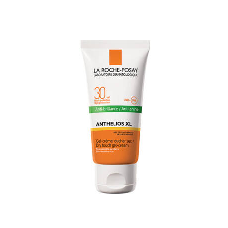 La Roche-Posay Anthelios dry touch FF 30 50ml
