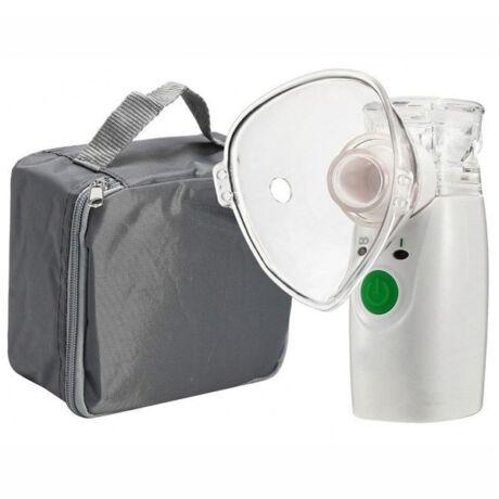 Ultrahangos inhalátor GMED