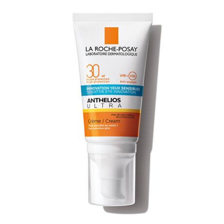 La Roche-Posay Anthelios krém SPF30 szemkörnyékre is 50ml