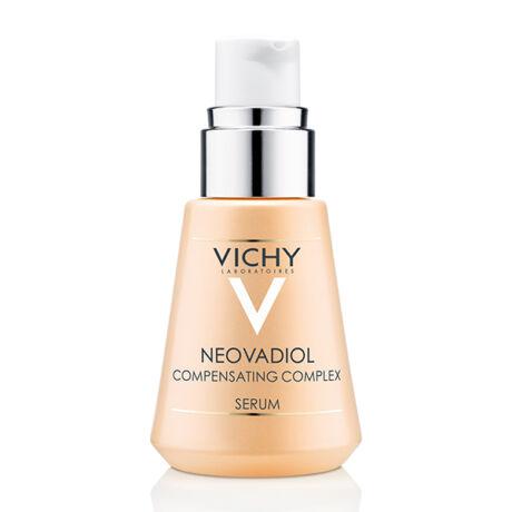 Vichy Neovadiol Compensating Complex szérum 30ml