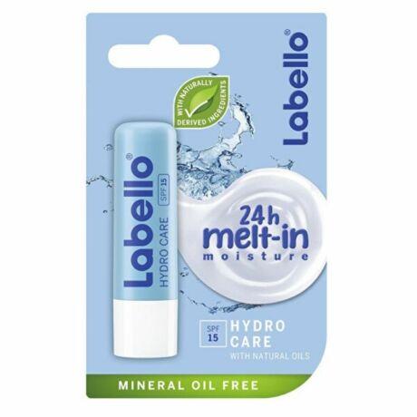 Labello ajakbalzsam Hydro Care 4,8g