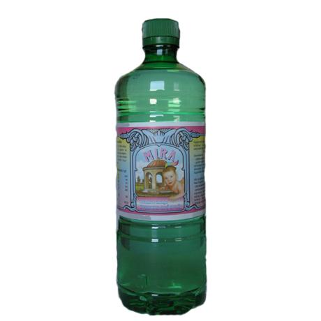Mira Baby gyógyvíz (0,7 lit.)