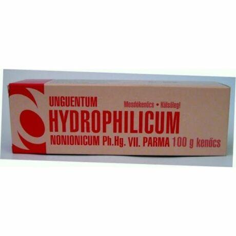 Ung. hydrophilicum nonionicum PARMA (100g)