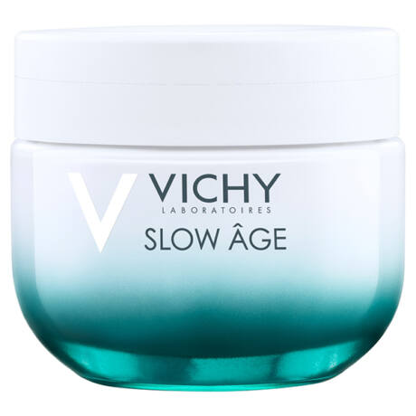 Vichy Slow Age nappali arckrém SPF 30 50ml