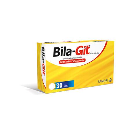 Bila-Git filmtabletta 30x