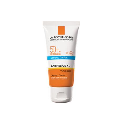 La Roche-Posay Anthelios XL napvédő krém SPF 50+ 50ml