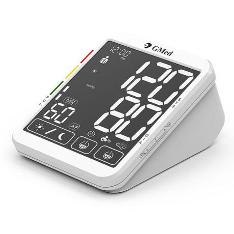 Vérnyomésmérő GMED 156A beszélő felkaros