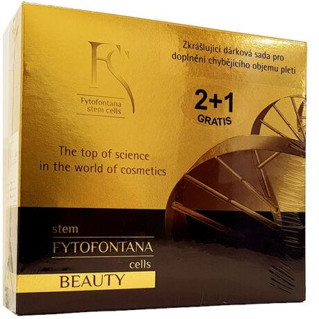 FS Beauty szépség csomag
