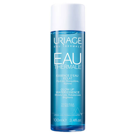 Uriage termál hidratáló Water Essence