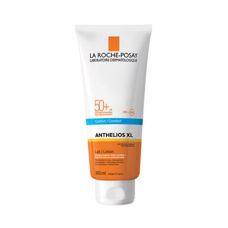 La Roche-Posay Anthelios XL naptej FF 50+ 250ml
