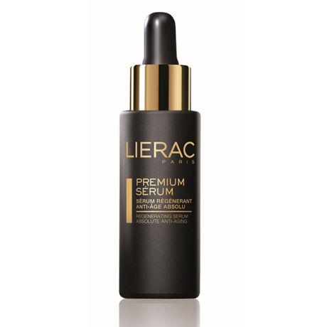 Lierac Premium regeneráló anti-aging szérum 30ml