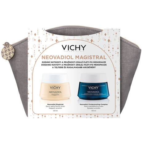Vichy Neovadiol Magistral dermo csomag