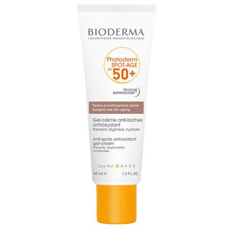 Bioderma Photoderm SPOT Age SPF 50+ 40ml