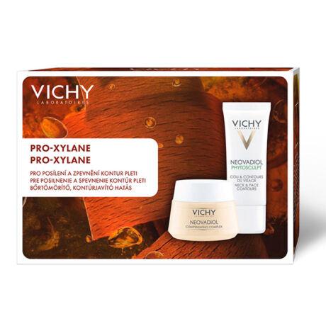 Vichy Neovadiol Proxylane arcápoló csomag
