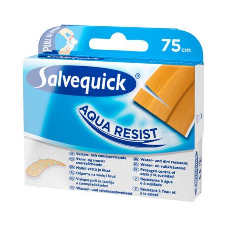 Salvequick sebtapasz  75cmx6cm (1x)