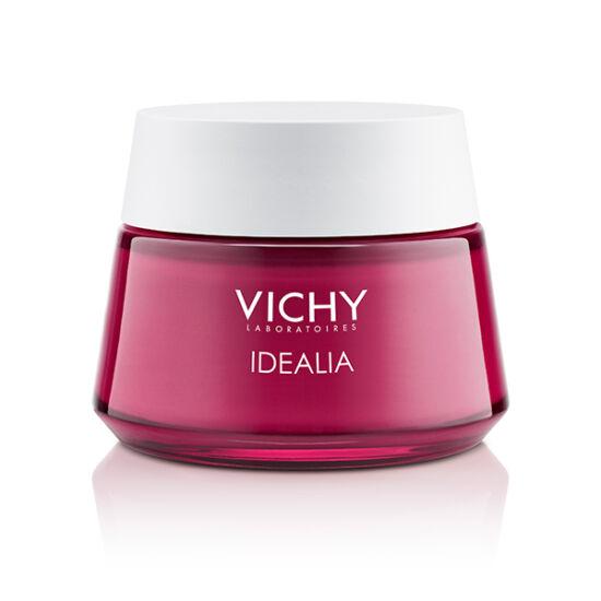 Vichy Idéalia arckrém b?rkisim.normál/komb.b?rre (50ml)