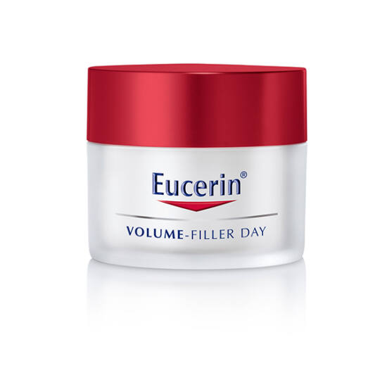 Eucerin Volume-Filler B?rfeszesít? nappali arckrém normál, vegyes b?rre 50ml