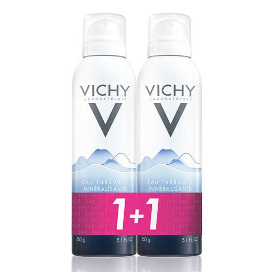 Vichy Termálvíz DUO (2x150ml)
