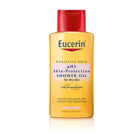 Eucerin pH5 Olajtusfürd? 200ml