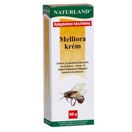 Melliora krém (60g)