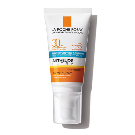 LRP Anthelios krém SPF30 50ml
