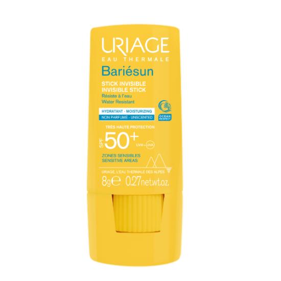Uriage Bariésun stift SPF50+ 8g