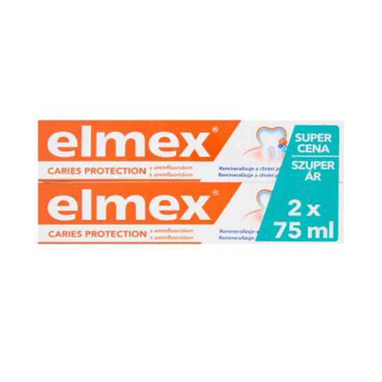 Elmex fogkrém Caries Protection/Red