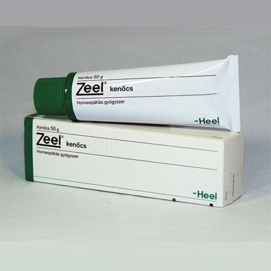 Zeel ken?cs (50g)