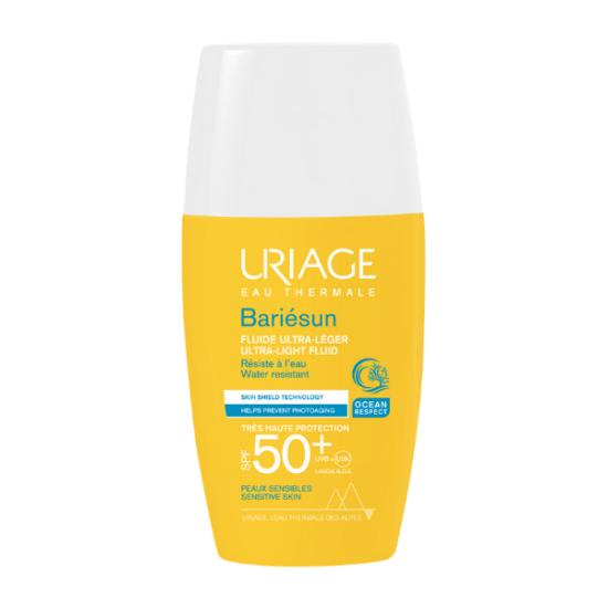 Uriage Bariésun Ultra könnyű fluid