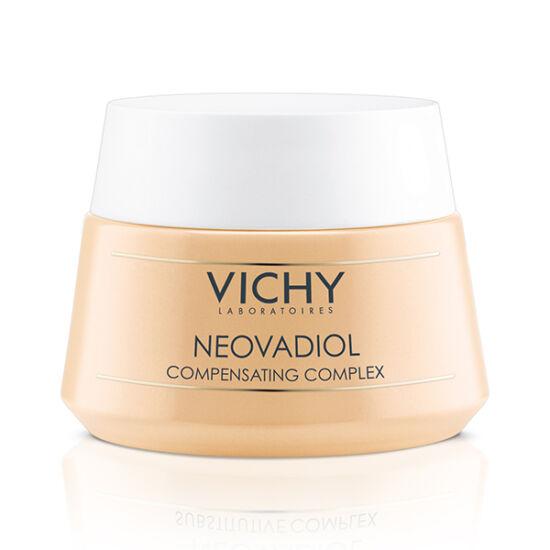 Vichy Neovadiol Compensating Complex arckrém száraz b?rre (50ml)