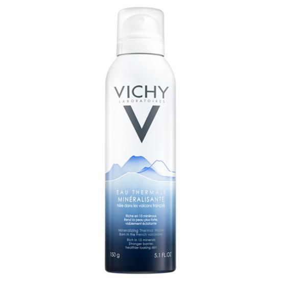 Vichy termálvíz (150ml)