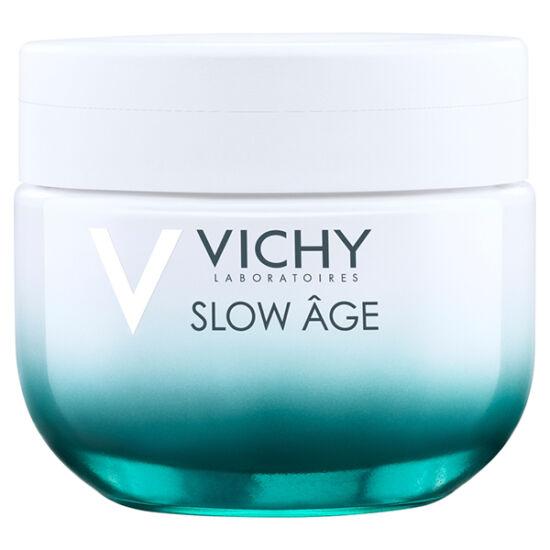 Vichy Slow Age arckrém 50ml